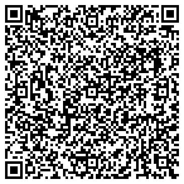 QR-код с контактной информацией организации Днепро-Бугское, ОАО