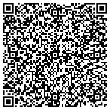QR-код с контактной информацией организации Райагросервис Оршанский, ОАО