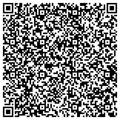 QR-код с контактной информацией организации Спектр, Крестьянское хозяйство