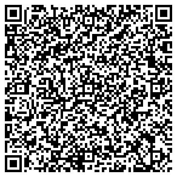 QR-код с контактной информацией организации Брестмелиоводхоз, ГУП