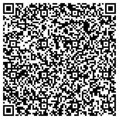 QR-код с контактной информацией организации Бестобе-2, ТОО
