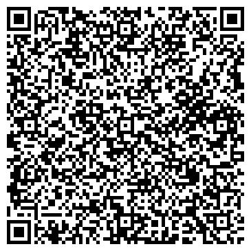 QR-код с контактной информацией организации Холод Ю.В., ЧП