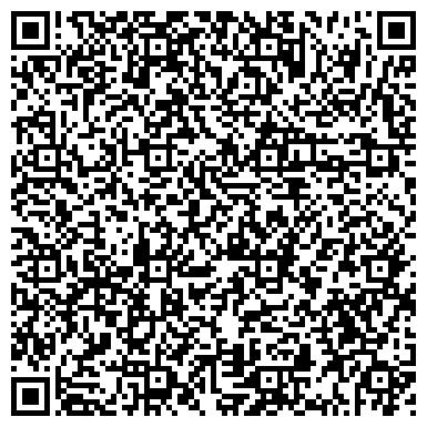 QR-код с контактной информацией организации Компания Агро-Капитал, ООО
