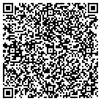 QR-код с контактной информацией организации Агрохимия, ТОО