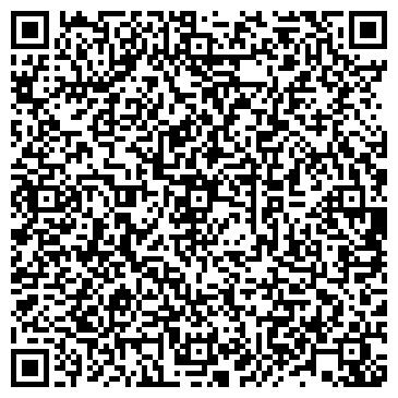 QR-код с контактной информацией организации Каз Агрос ТПК, ТОО
