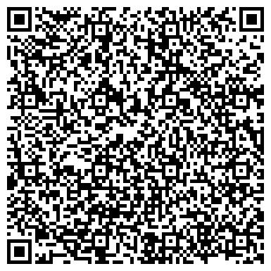 QR-код с контактной информацией организации Canam Agro (Канам Агро), ТОО