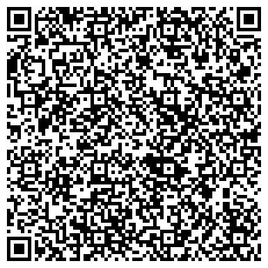 QR-код с контактной информацией организации Кызылорда-Агросервис, ТОО