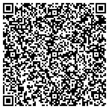 QR-код с контактной информацией организации Vorota.by, АО Компания