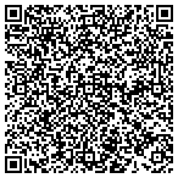 QR-код с контактной информацией организации Степаньков С. В., ИП