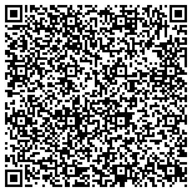 QR-код с контактной информацией организации Царское село Садово-Ландшафтный центр, ЧП