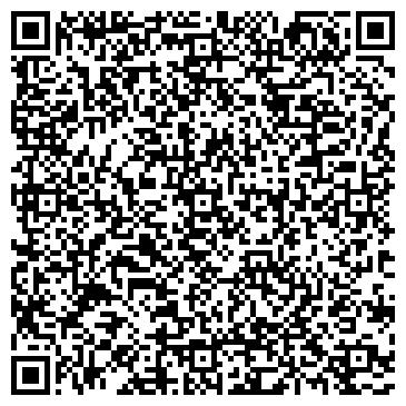 QR-код с контактной информацией организации Элит Полив (ElitPoliv ), ООО