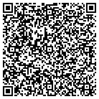 QR-код с контактной информацией организации ШопПолив, ЧП