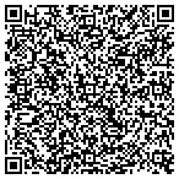 QR-код с контактной информацией организации Филиппов Д.А., ЧП