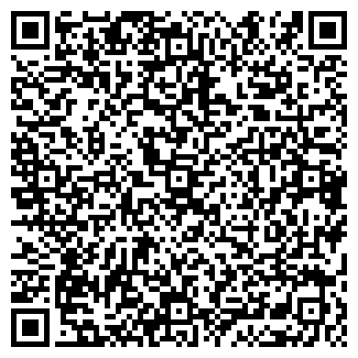 QR-код с контактной информацией организации СП Агро Техниккел Сеплайз Украина, ООО