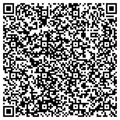 QR-код с контактной информацией организации Садко ландшафтный дизайн, ЧП