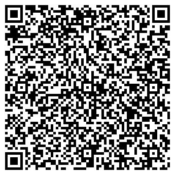 QR-код с контактной информацией организации ЛДМ групп, ООО