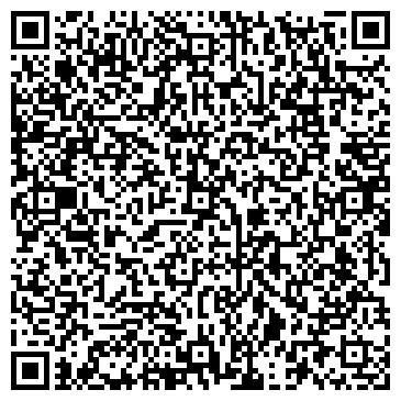QR-код с контактной информацией организации Гранит сервис,ЧП