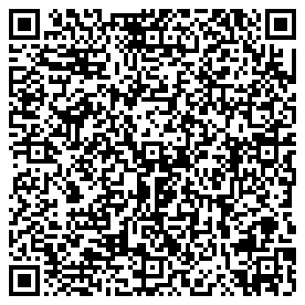 QR-код с контактной информацией организации Тепличник, ЧП
