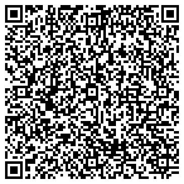 QR-код с контактной информацией организации Autorain (Авторейн), компания