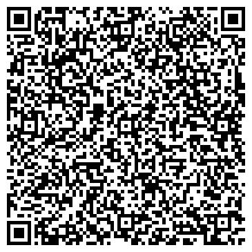 QR-код с контактной информацией организации Джет, ЧП (JET)