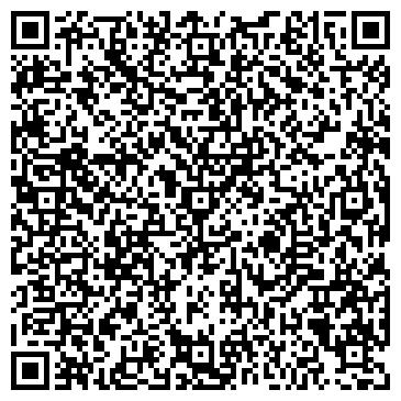 QR-код с контактной информацией организации АртПолив, ЧП