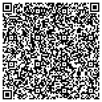 QR-код с контактной информацией организации Манукьянц, ЧП (Полив Про)