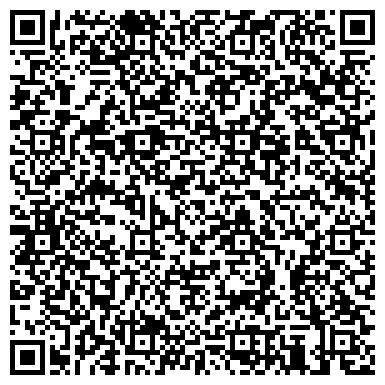 QR-код с контактной информацией организации Гидропоника XXI век НПП, ЧП