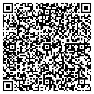 QR-код с контактной информацией организации Полив Шоп, ЧП