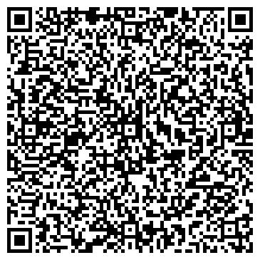 QR-код с контактной информацией организации Сад-Сервис, Компания