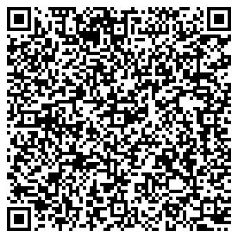 QR-код с контактной информацией организации ГКС Арсенал, Компания