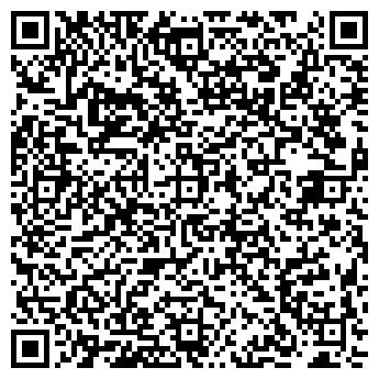 QR-код с контактной информацией организации Орша, ЧУП