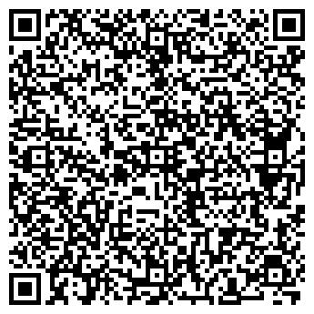 QR-код с контактной информацией организации БелЛесРад, Учреждение