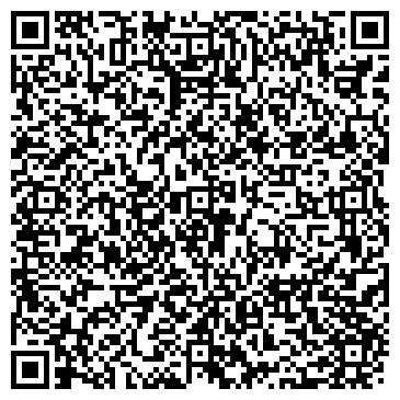 QR-код с контактной информацией организации СЕВЕРНЫЙ, ЛЕЧЕБНО-ОЗДОРОВИТЕЛЬНЫЙ ЦЕНТР