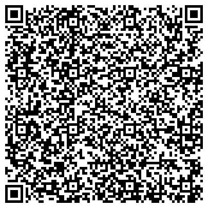 QR-код с контактной информацией организации Институт искусствоведения, этнографии и фольклора им.К.Крапивы
