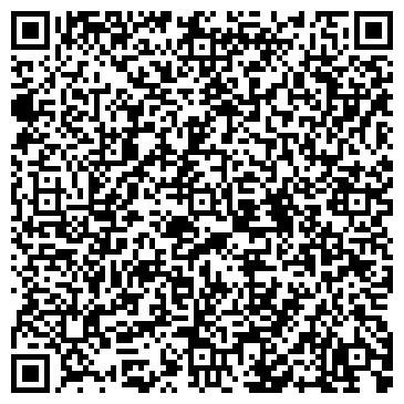 QR-код с контактной информацией организации Соя-Продукт, ООО