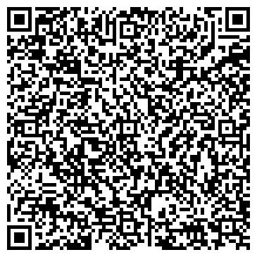 QR-код с контактной информацией организации Компания Боншанс, ООО