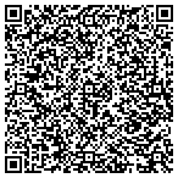 QR-код с контактной информацией организации Институт генетики и цитологии ГНУ
