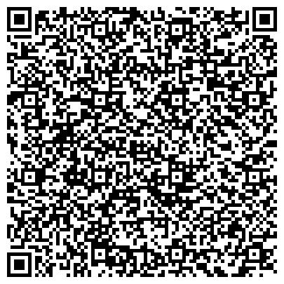 QR-код с контактной информацией организации Институт фармакологии и биохимии НАН Беларуси, учреждение