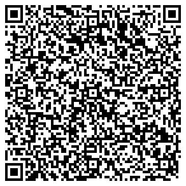 QR-код с контактной информацией организации Облторгсоюз, ГКОРУП