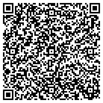 QR-код с контактной информацией организации Барташевич В. В., ИП