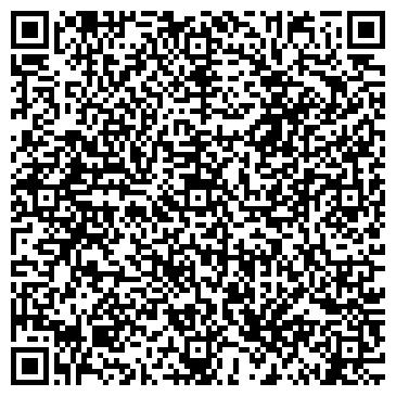 QR-код с контактной информацией организации Пружанский лесхоз, ГЛХУ