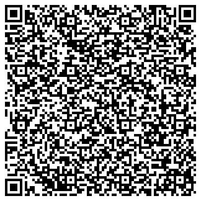 QR-код с контактной информацией организации Гомельский КХП, филиал ОАО Гомельхлебопродукт