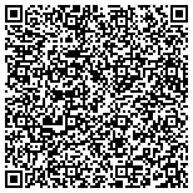 QR-код с контактной информацией организации Белорусское общество охотников и рыболовов, Объединение