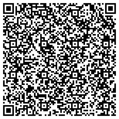 QR-код с контактной информацией организации Институт молекулярной и атомной физики