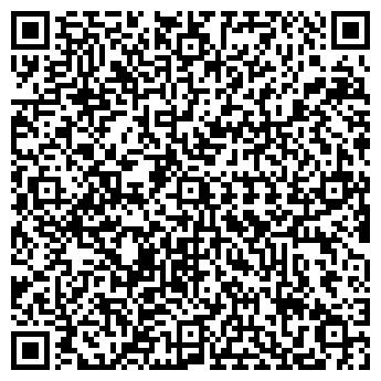 QR-код с контактной информацией организации Разма-М, ООО