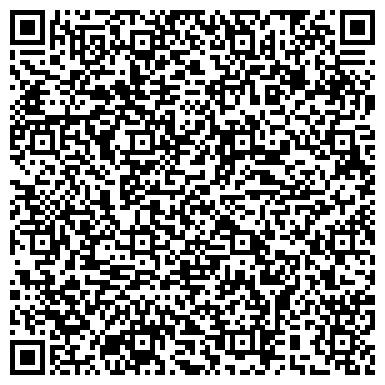 QR-код с контактной информацией организации Ганцевичский райагросервис, ОАО