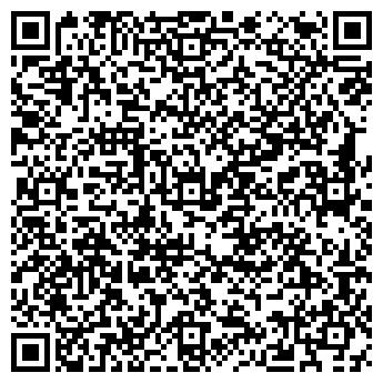 QR-код с контактной информацией организации БелБиоНекс, ОДО