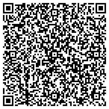 QR-код с контактной информацией организации Бабушкино, СПД