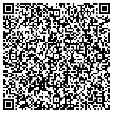 QR-код с контактной информацией организации Вект,ЧП