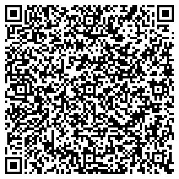 QR-код с контактной информацией организации Делни-енергия, ЧП